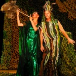 A Midsummer Night's Dream – Times of Malta