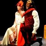 Romeo & Juliet – solinger-tageblatt.de – Deutsch