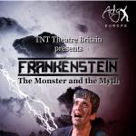 Frankenstein Fränkische Landeszeitung