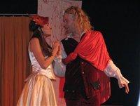 Romeo and Juliet – The Saigon Times